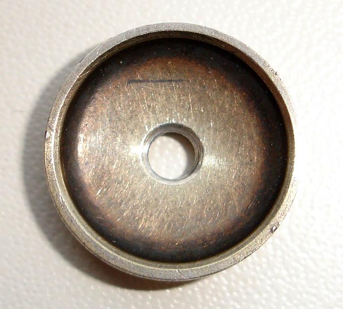 DSC00834