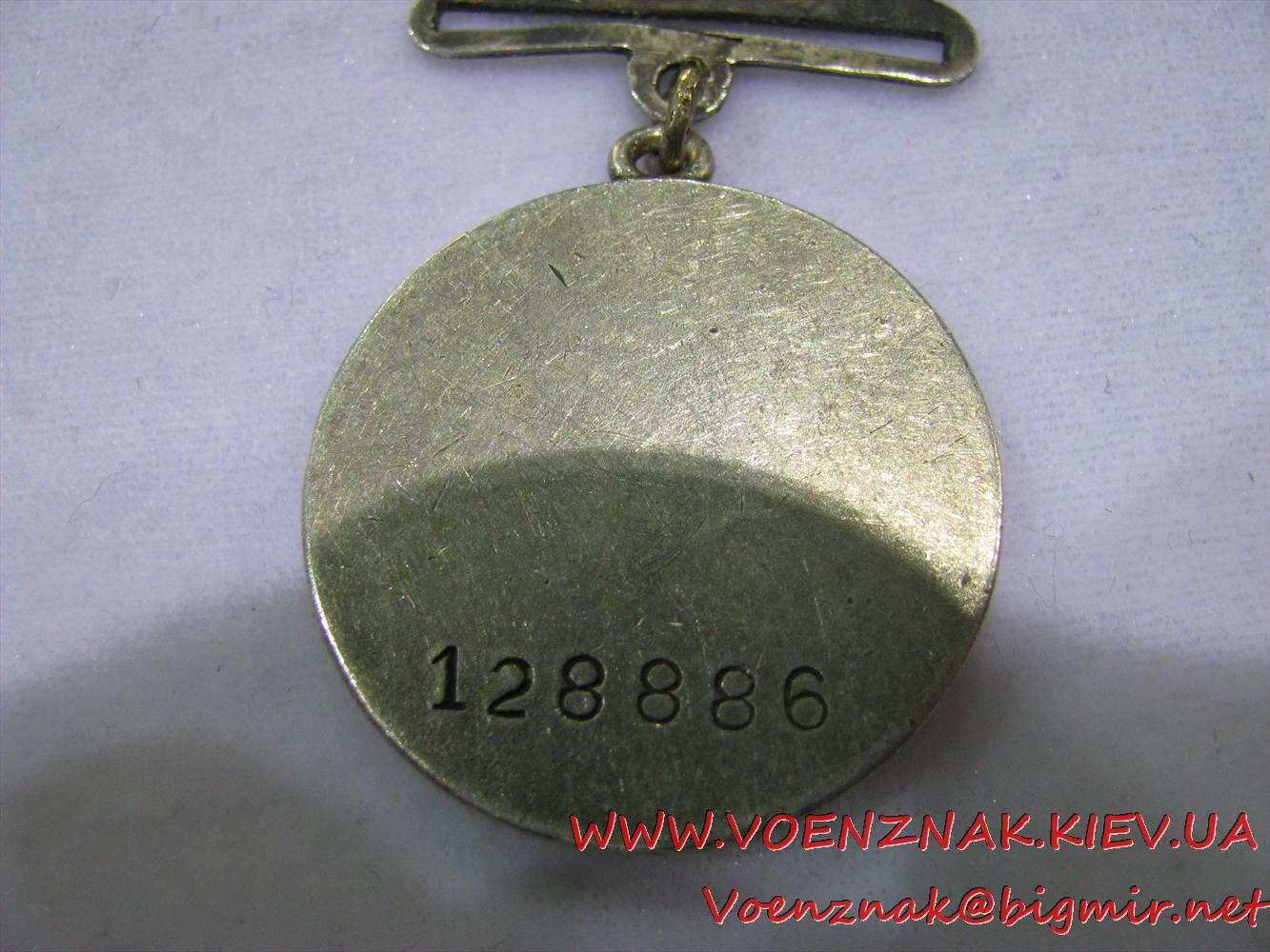 IMG 2354