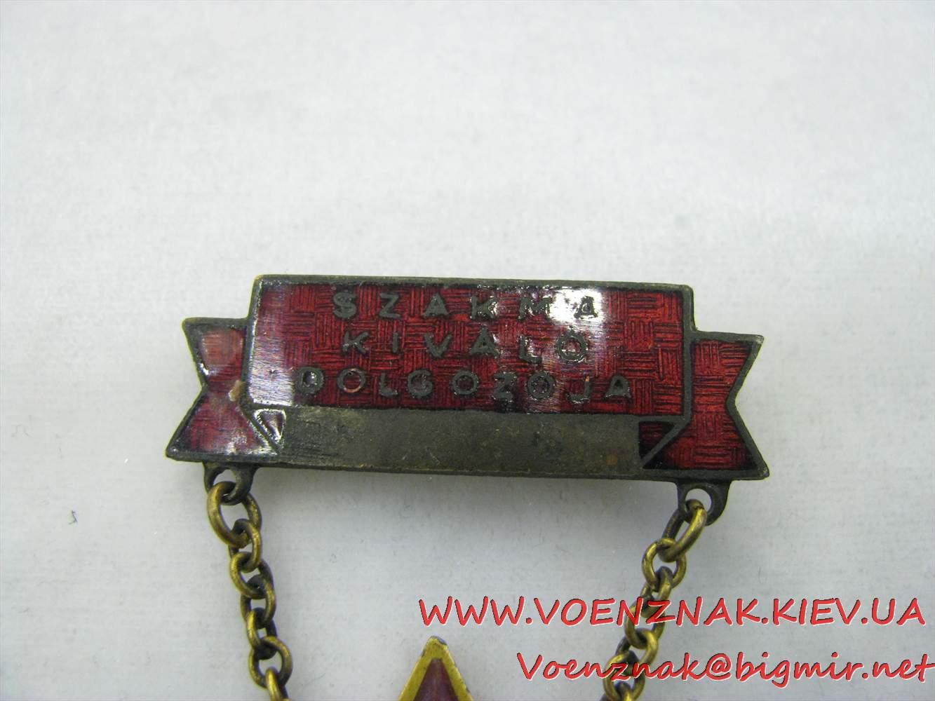 IMG 3801