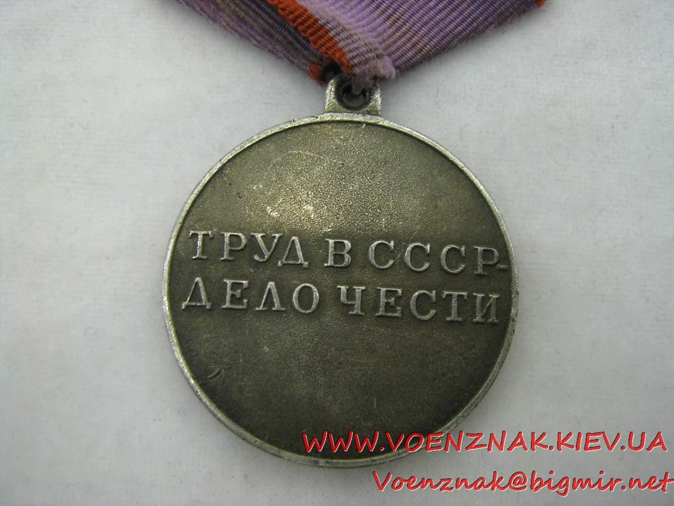 IMG 3889