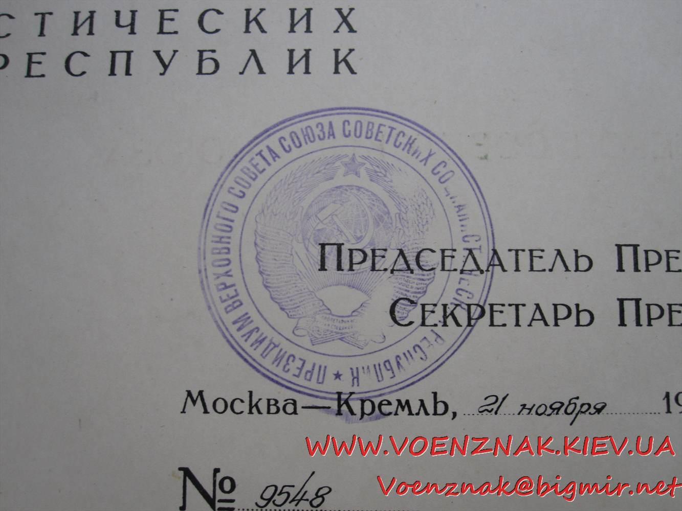 IMG 1299