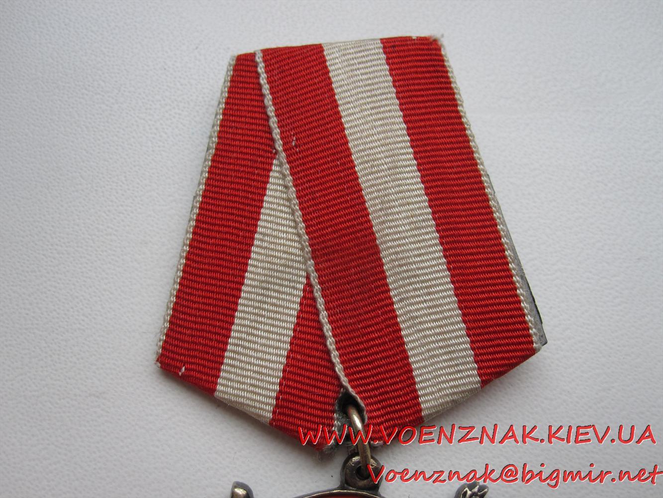 IMG 1839