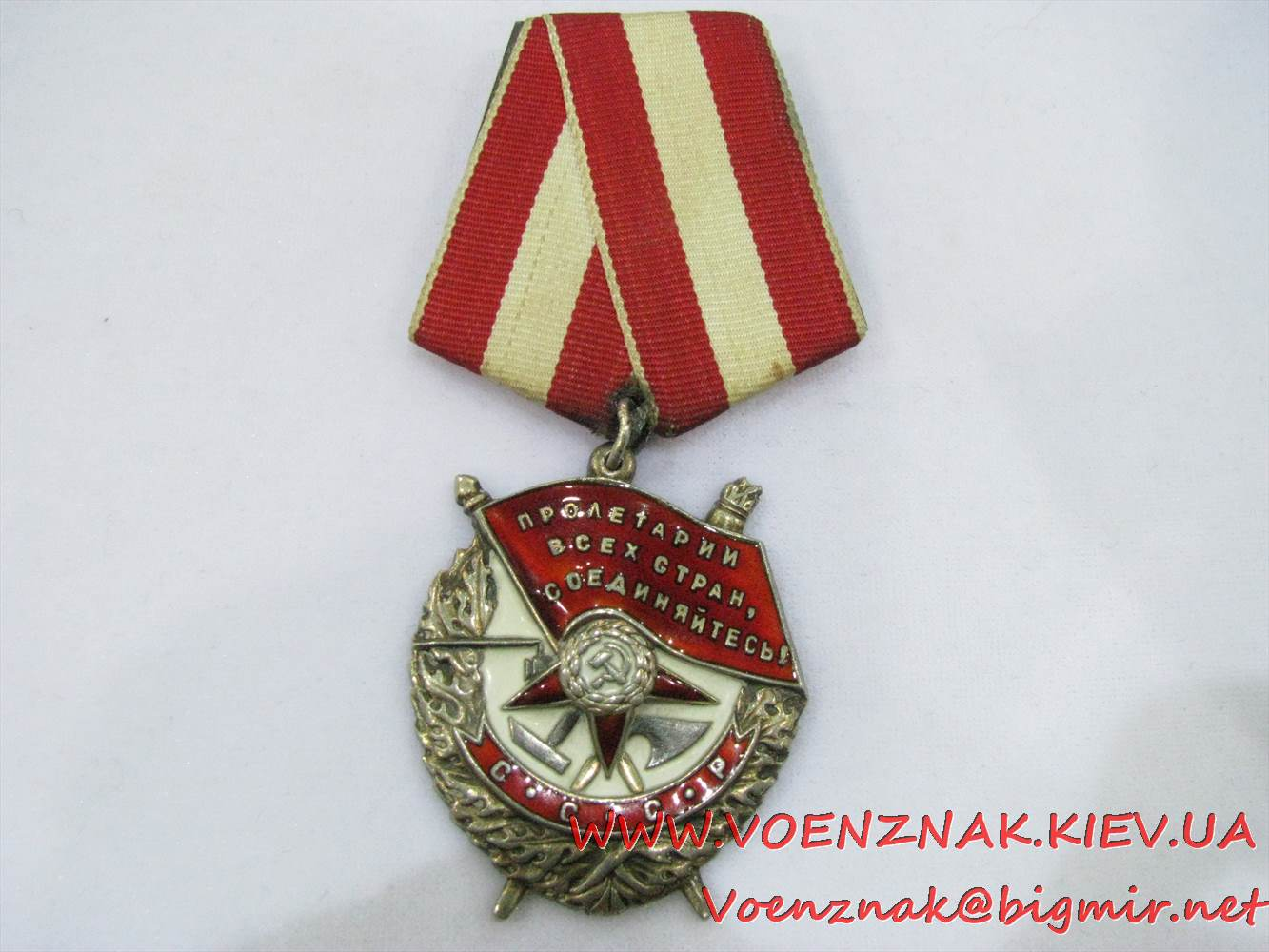 IMG 4661
