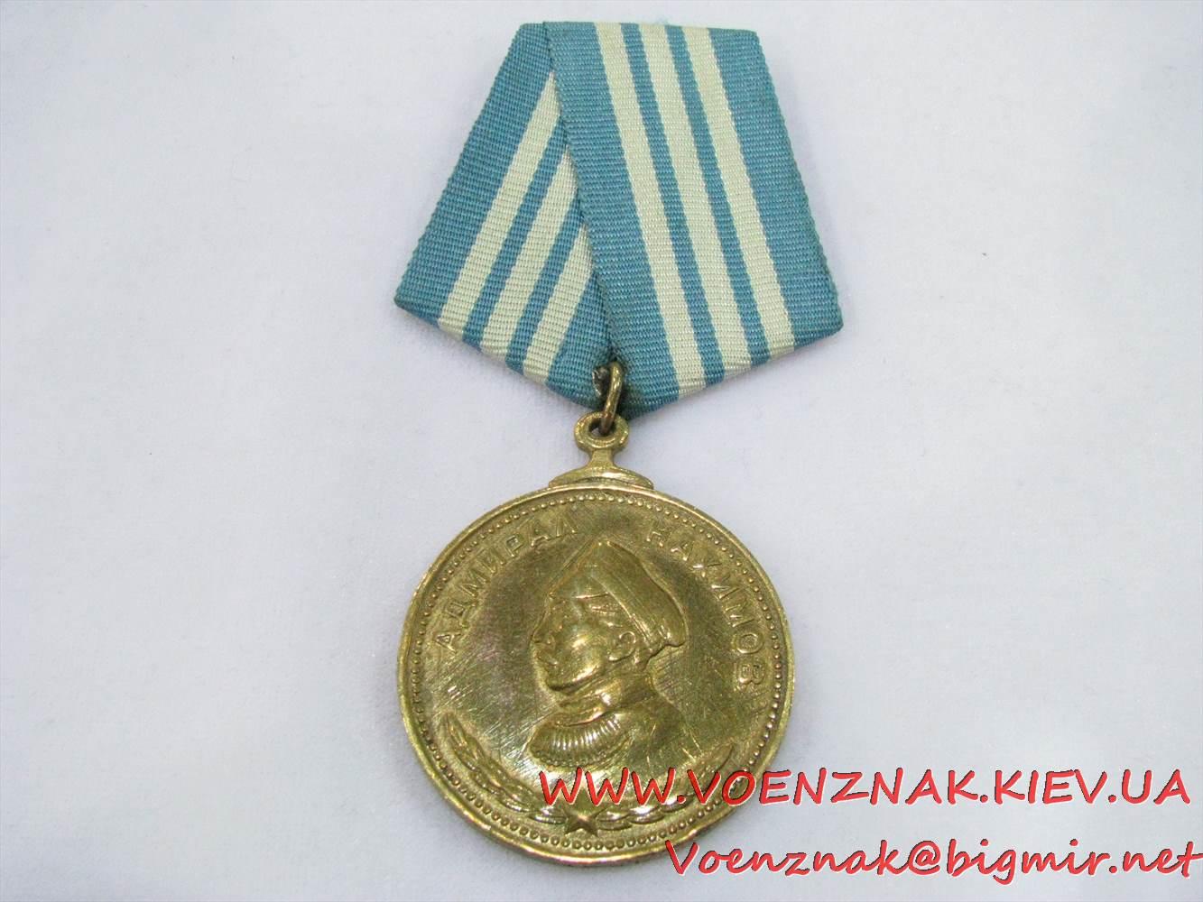 IMG 4528