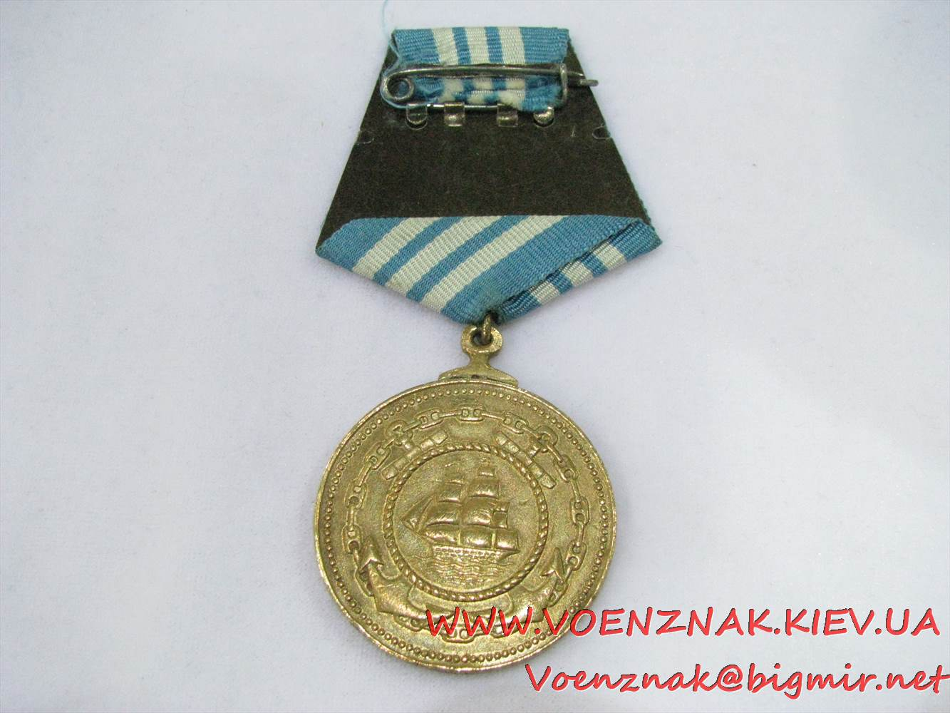 IMG 4535