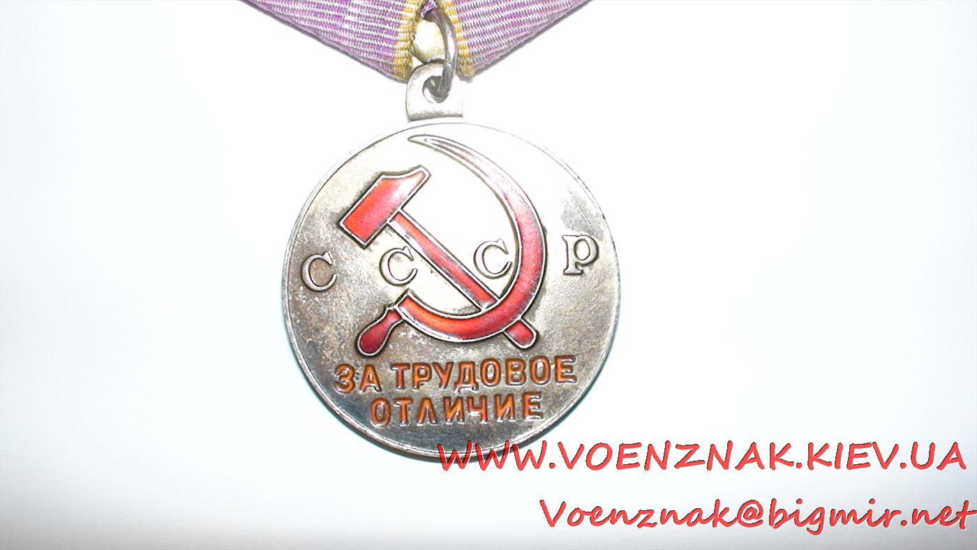 DSC01012