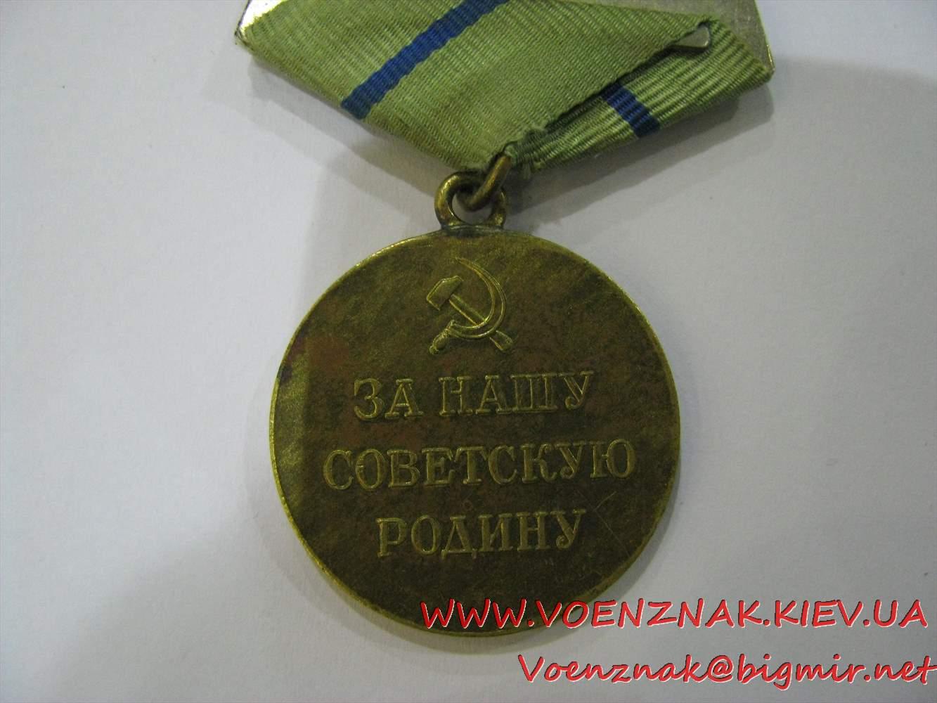 IMG 7636