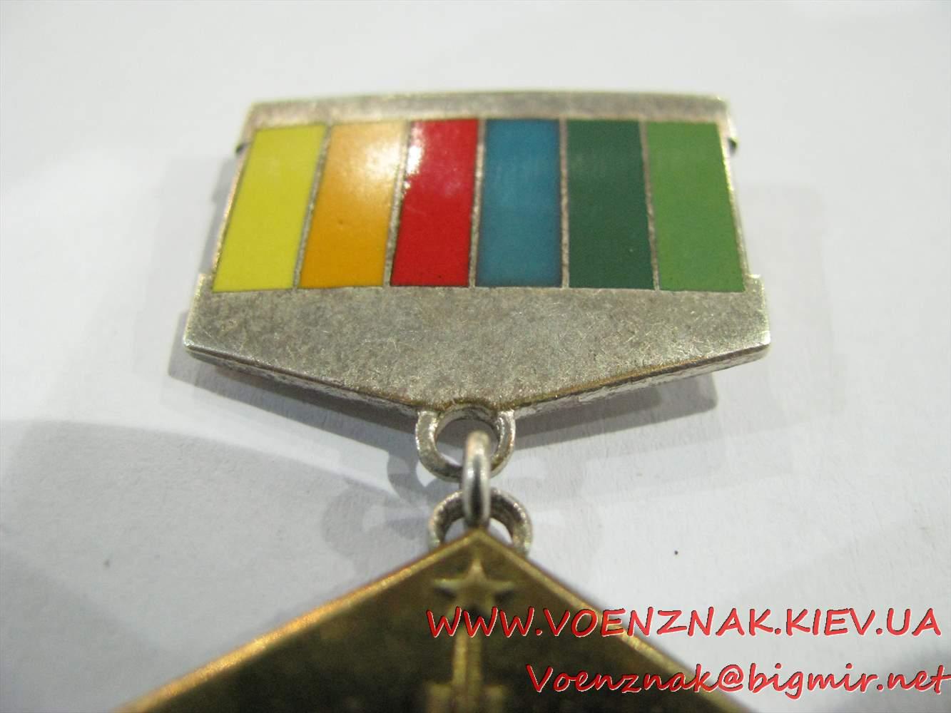 IMG 7828