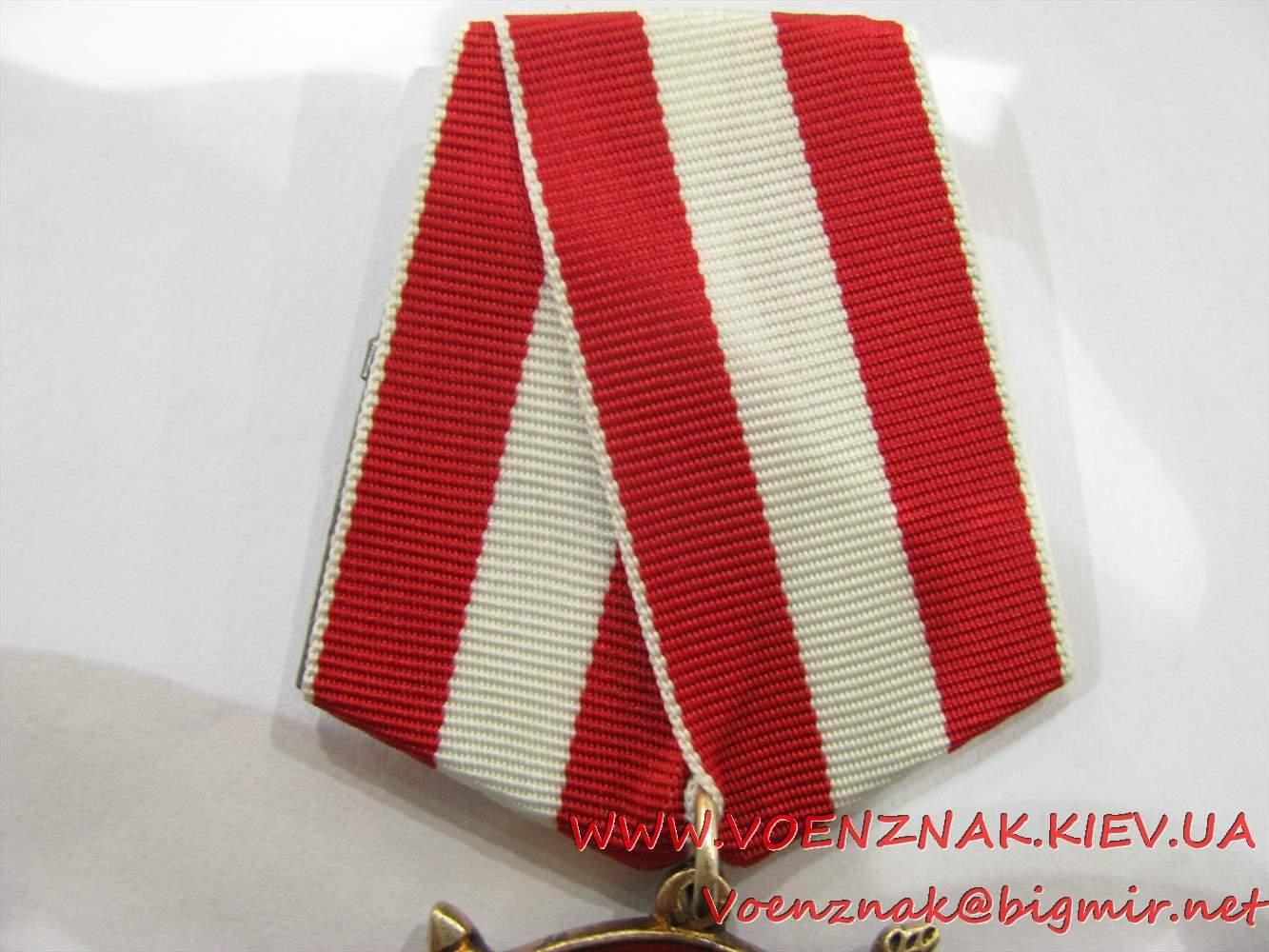 IMG 7837