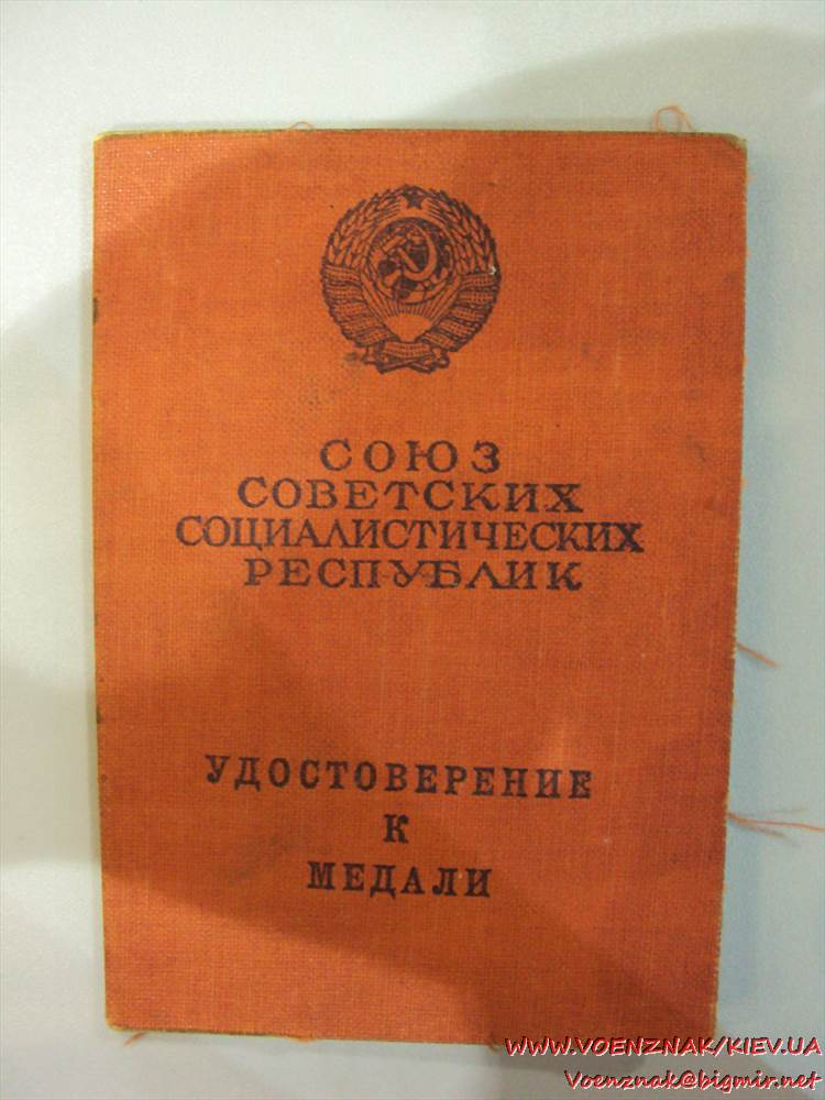 DSC04162