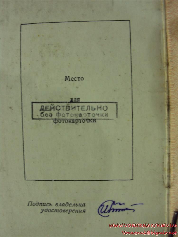 DSC04164
