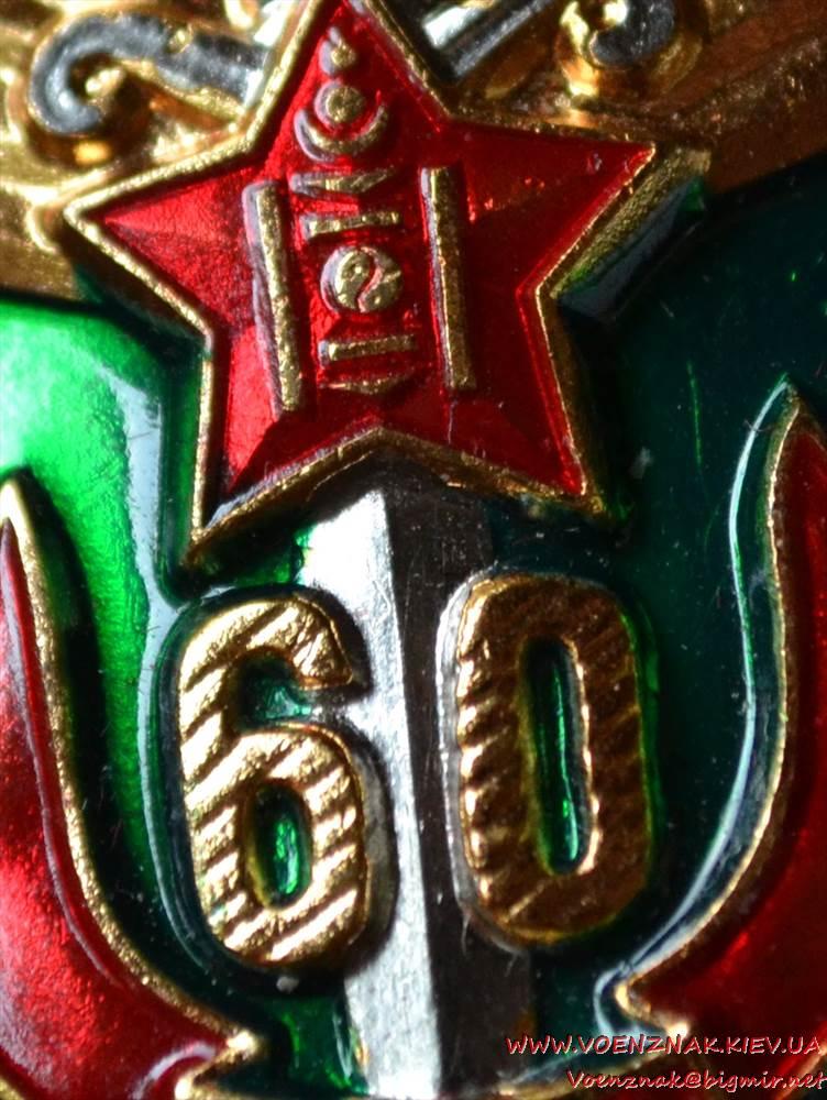 DSC_0005