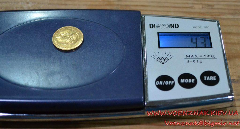 DSC_0092