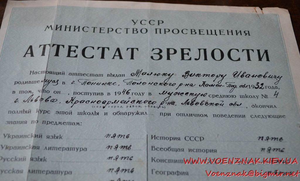 DSC_0155