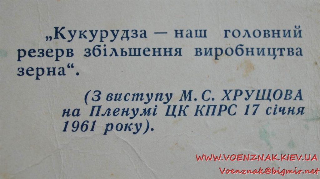 DSC_0199
