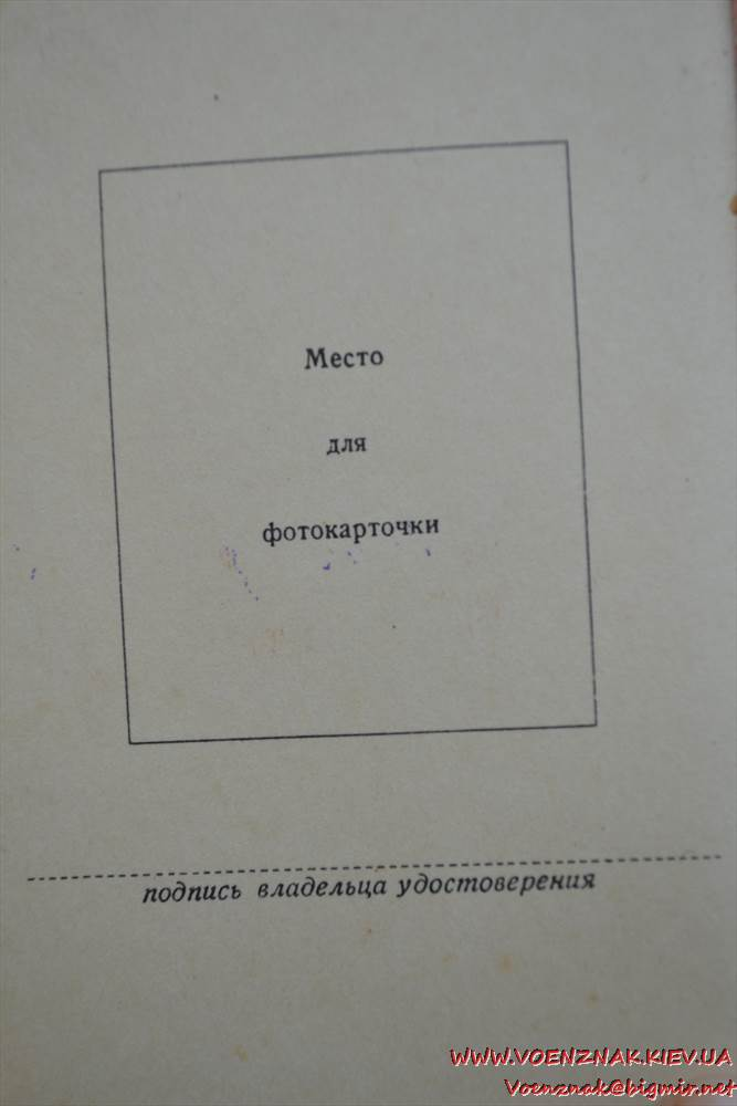 DSC_0448