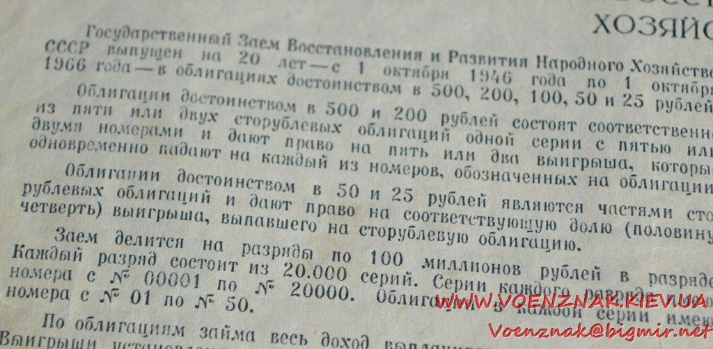 dsc_0202