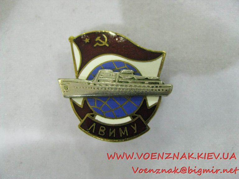 IMG 3042