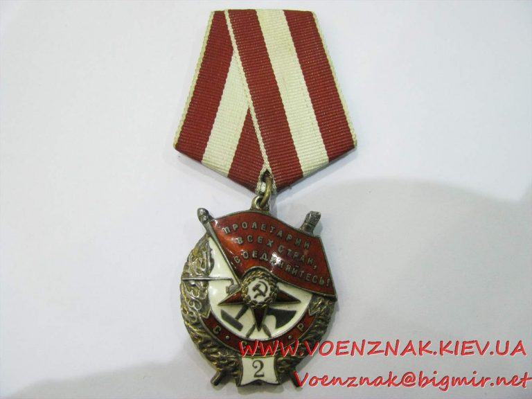 IMG 7640